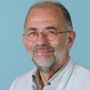 Joachim Sieper